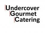 www.cater.undercovergourmet.ca