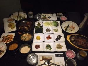 Last Meal 4